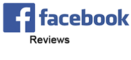 facebook-reviews2