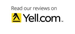 yell-reviews